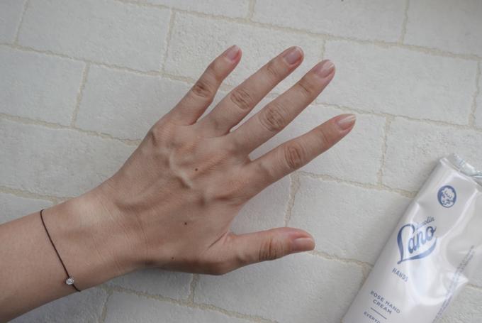 護手霜推薦 | 澳洲品牌 Lano。天然羊毛脂滋潤你手 @林飛比。玩美誌