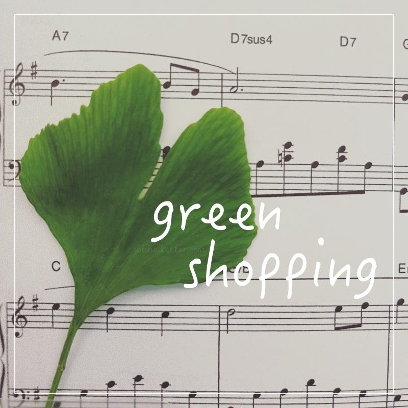 觀葉植物分享 | 手滑購買過程大公開、新手盆器用這個就對了! @林飛比。玩美誌