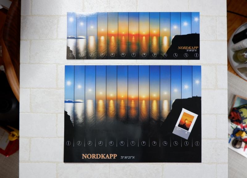 北歐四國鐵道旅遊   待在市區敗家購物畫下完美ending(紀念品分享)。Day12 @林飛比。玩美誌