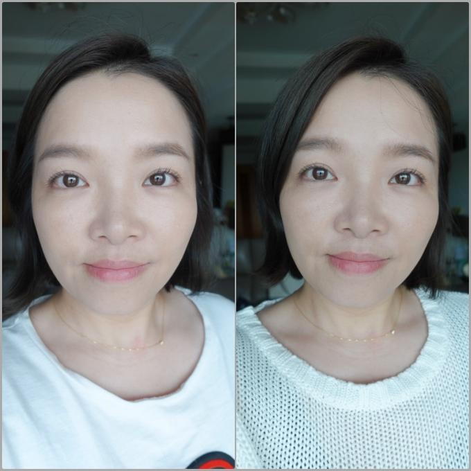 台灣眉粉睫毛膏推薦 | 小凱老師KAIBEAUTY。母胎眉粉/根根分明持久睫毛膏,毛流達人的產物 @林飛比。玩美誌