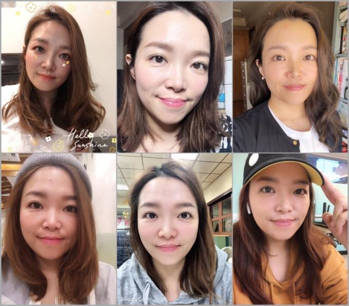 桃園區3家美髮沙龍推薦分享 | 剪髮 燙髮 染髮 洗髮SPA 護髮 @林飛比。玩美誌